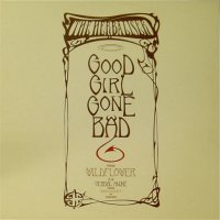 The Herbaliser<br>Good Girl Gone Bad<br>12&quot; single