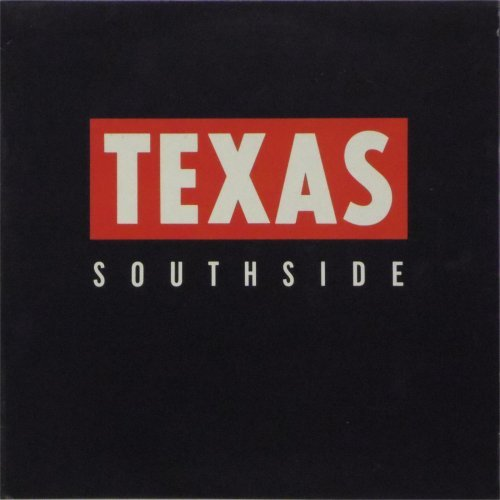 Texas<br>Southside<br>LP