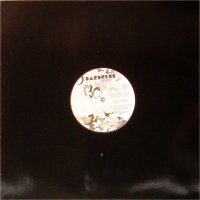"Daedelus<br>Impending Doom<br>12"" single"